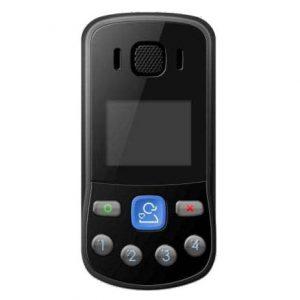 Système de Tracking - Traceur GSM Personnel